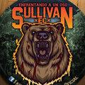 Sullivan image