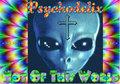 Psychodelix image
