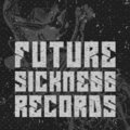 Future Sickness Records image