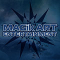 MAGIK ART ENTERTAINMENT image