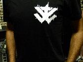 Watch Them Burn T-Shirt photo
