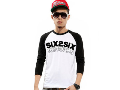 SIX2SIX Ltd. Edition Assorted T-Shirts main photo