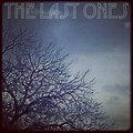 The Last Ones image