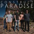 Construct Paradise image
