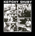 Ketchy Shuby image