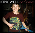 Kingwell image