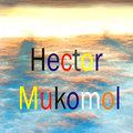 Hector Mukomol image