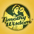 Timothy Wisdom image