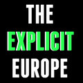 The Explicit Europe image
