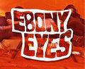 Ebony Eyes image