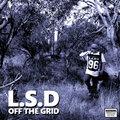 LSD image