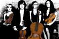 Angel Strings image