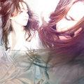 Starlight Girls image