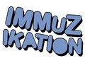 Immuzikation image