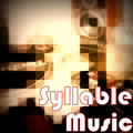 Syllable Music image