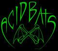 Acid Bats image