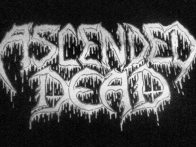 Old Logo T-shirt main photo