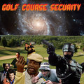 Golf Course Security image