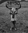 51x50 image