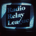 Radio Relay League image