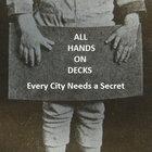 stewart kendrick thumbnail