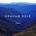 Graham Bole image