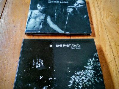 CD Bundle main photo