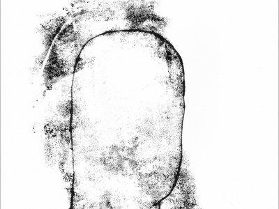 Abul Mogard 'Circular Forms' LP main photo