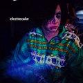 electrocake image