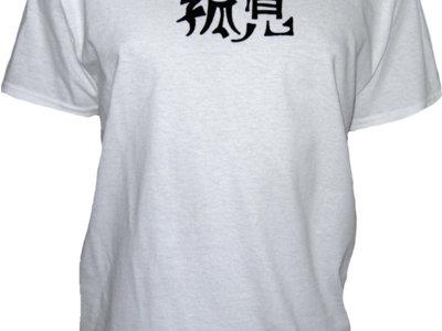Minashigo Logo Tee main photo