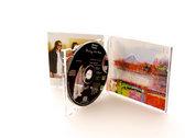 Wild Irish Double CD in Jewel Case photo