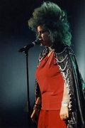 Kimya Dawson image