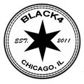 Black4 image