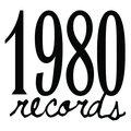 1980 recs image
