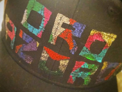 Oro Azoro Hat main photo