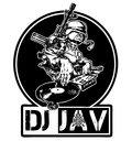 DJ JAV image
