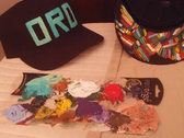 Oro Azoro Hat photo