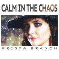 Krista Branch image