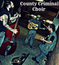 County Criminal Choir image