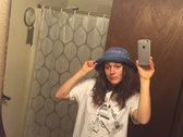 Bucket Hat photo