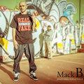 Mack B image
