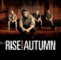 Rise From Autumn image
