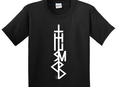 Logo Design T-Shirt main photo