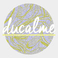 ducalme image