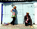 Nina Miranda & Chris Franck image