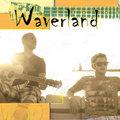 Waverland image