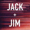 Jack+Jim image
