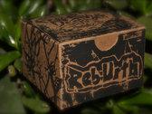 Reb:Urth Sculpture photo