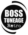 Boss Tuneage image