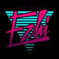 EZHI image